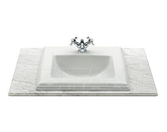 Купить Раковина накладная ROCA Ceramic A327495000