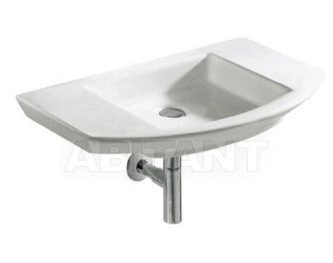 Купить Раковина подвесная ROCA Ceramic A327889000