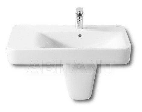 Купить Раковина подвесная ROCA Ceramic A32751R000
