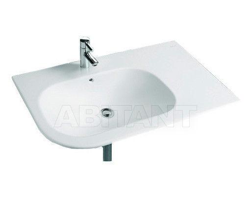 Купить Раковина подвесная ROCA Ceramic A327648000