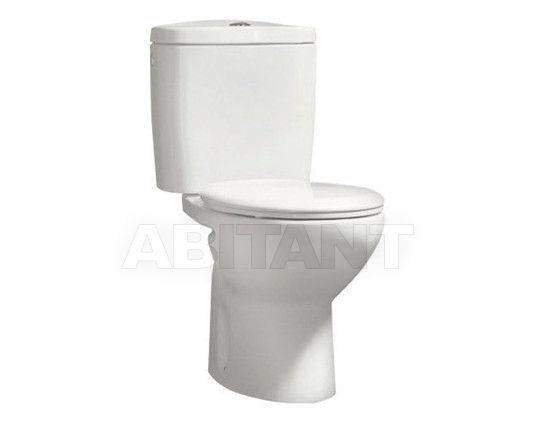 Купить Унитаз напольный ROCA Ceramic A342394000