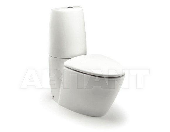 Купить Унитаз напольный ROCA Ceramic A342447000