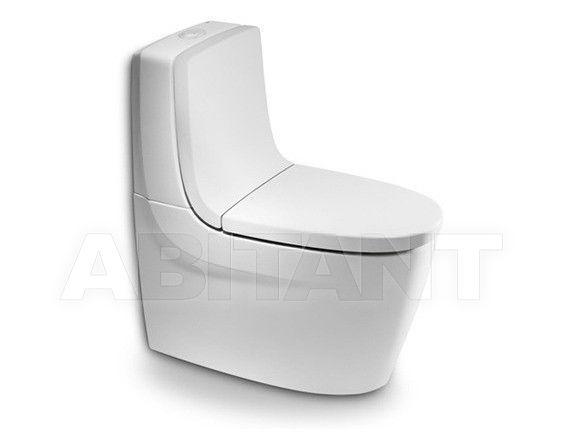 Купить Унитаз напольный ROCA Ceramic A342657000