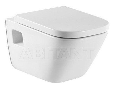 Купить Унитаз подвесной ROCA Ceramic A346477000