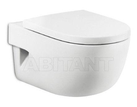 Купить Унитаз подвесной ROCA Ceramic A346247