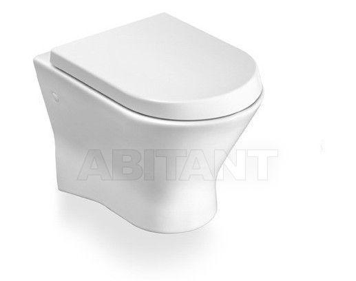 Купить Унитаз подвесной ROCA Ceramic A346640000