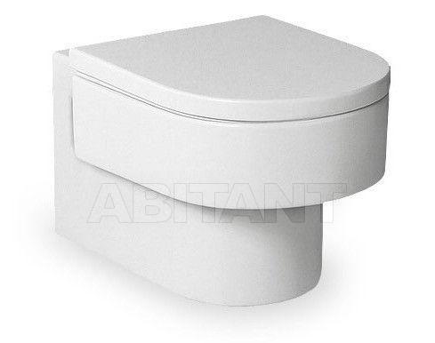 Купить Унитаз подвесной ROCA Ceramic A346567000