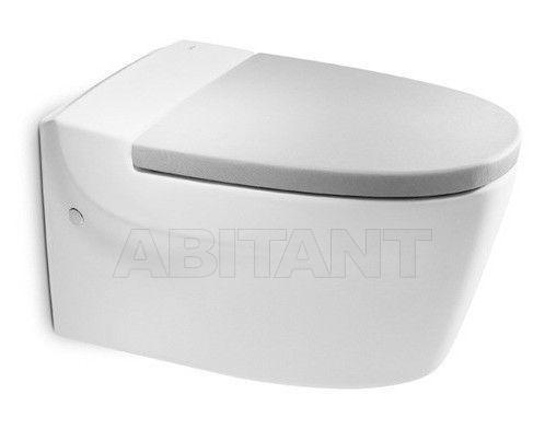 Купить Унитаз подвесной ROCA Ceramic A346657000
