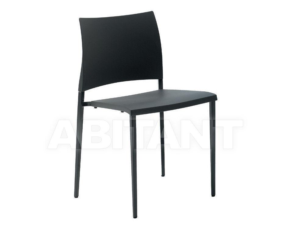 Купить Стул ZARA Biebi /Sedie Design Equilibrium B343
