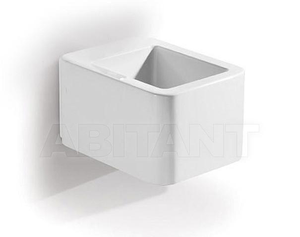 Купить Биде подвесное ROCA Ceramic A357575000