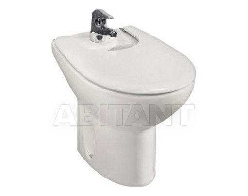 Купить Биде напольное ROCA Ceramic A355394000