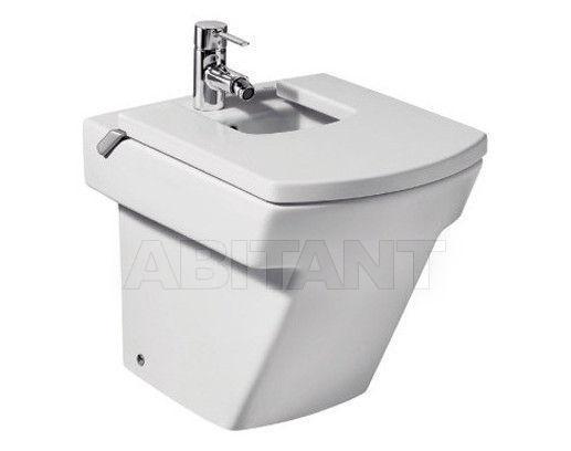 Купить Биде напольное ROCA Ceramic A357624000