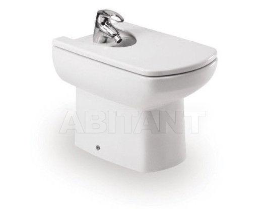 Купить Биде напольное ROCA Ceramic A355517000