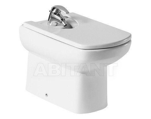 Купить Биде напольное ROCA Ceramic A357517000