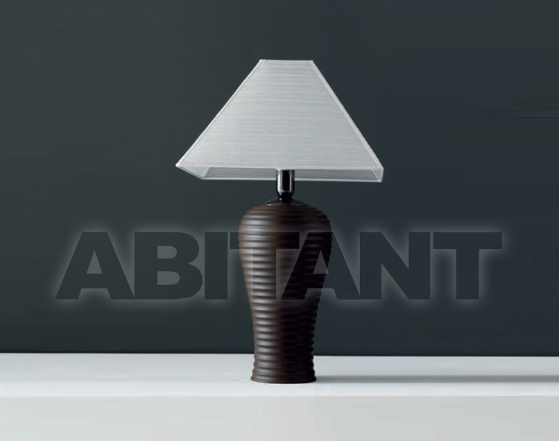 Купить Лампа настольная Irilux Red Line 43A22