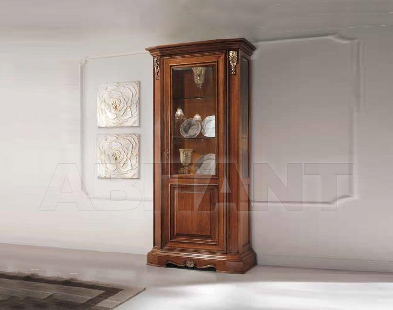Купить Витрина Metamorfosi Casa Italiana E-732