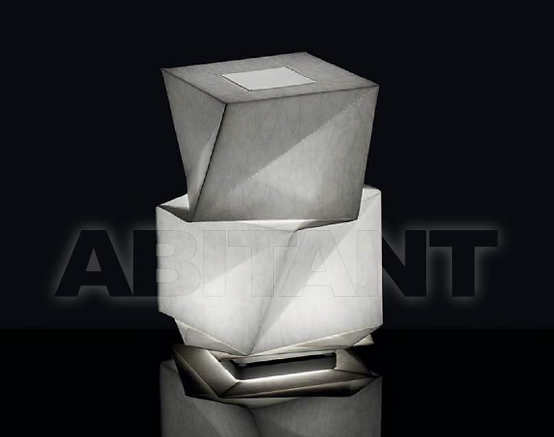 Купить Лампа настольная Artemide S.p.A. 2013 1690010A