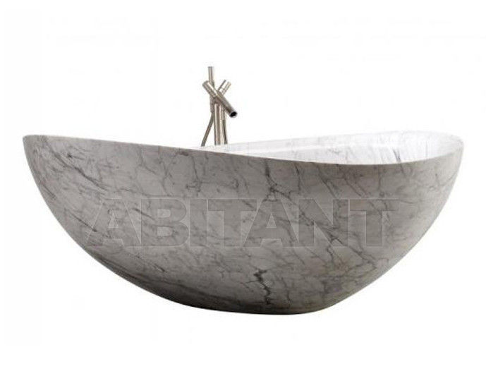 Купить Ванна Stone Forest Bathtubs C46-68 / CA