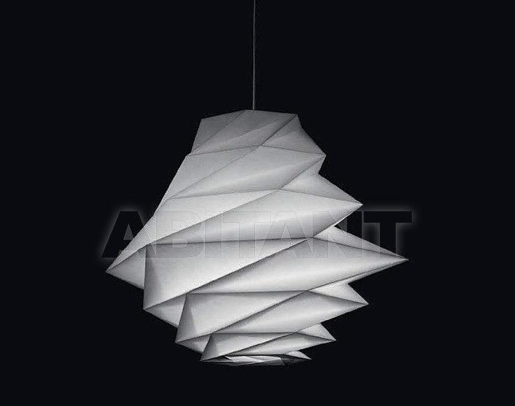 Купить Светильник Artemide S.p.A. 2013 1694010A