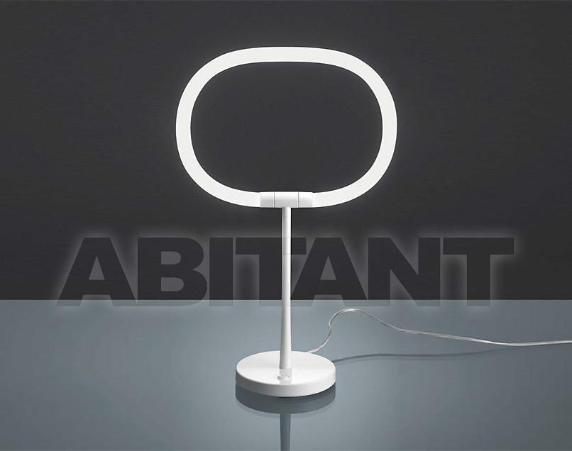 Купить Лампа настольная Artemide S.p.A. 2013 1641010A