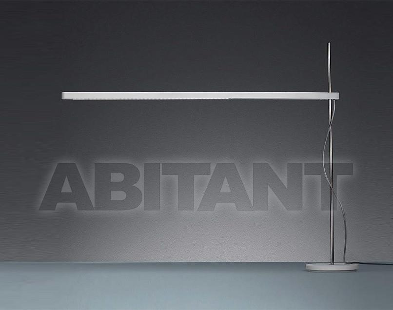 Купить Лампа настольная Artemide S.p.A. 2013 TALAK TAVOLO