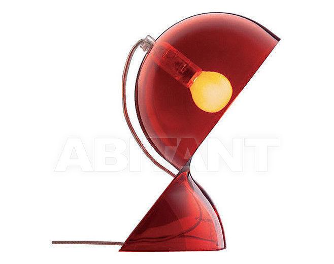 Купить Лампа настольная Artemide S.p.A. 2013 1467050A