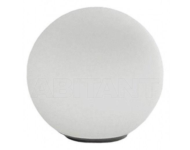 Купить Лампа настольная Artemide S.p.A. 2013 0254010A