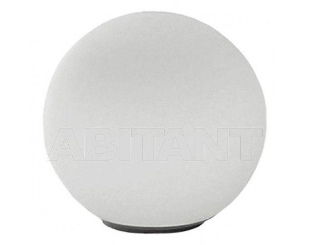 Купить Лампа настольная Artemide S.p.A. 2013 0147010A