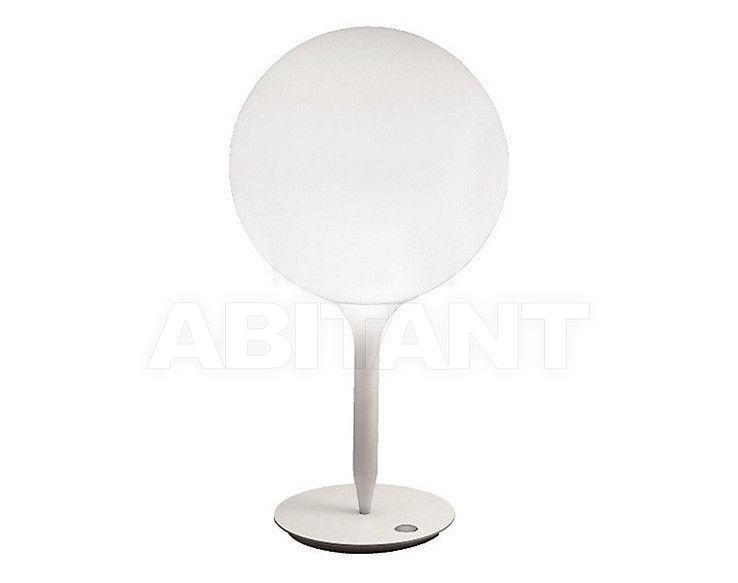 Купить Лампа настольная Artemide S.p.A. 2013 1048010A