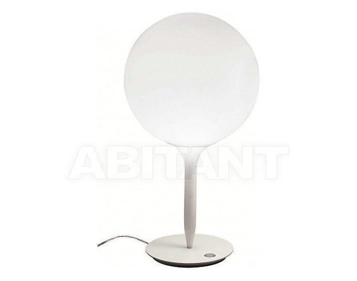 Купить Лампа настольная Artemide S.p.A. 2013 1049010A
