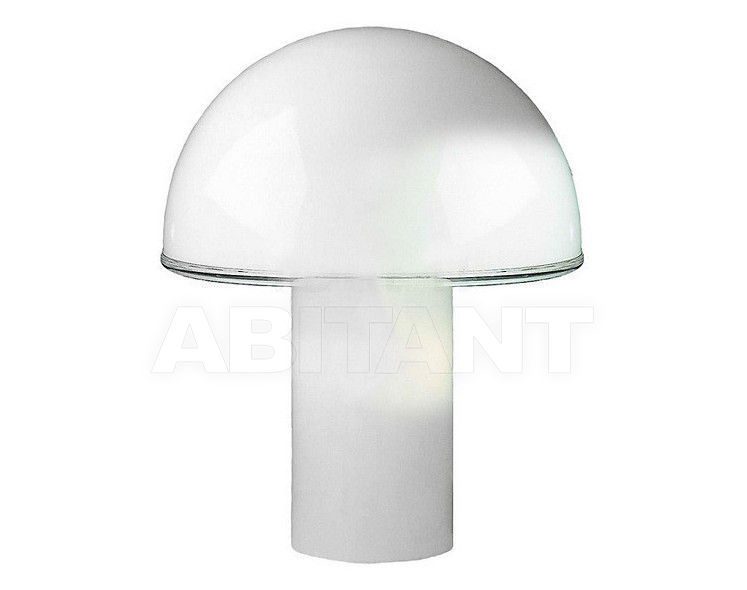 Купить Лампа настольная Artemide S.p.A. 2013 A006300
