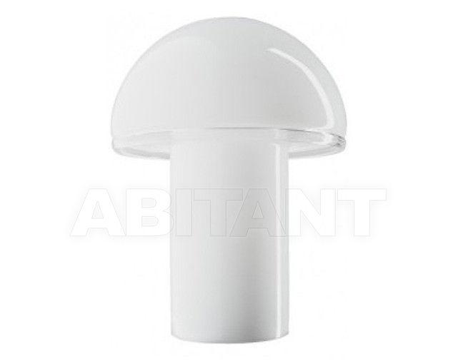 Купить Лампа настольная Artemide S.p.A. 2013 A006500