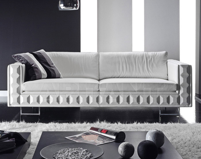 Купить Диван MY LAND Formerin Contemporary Modern MY LAND Sofa