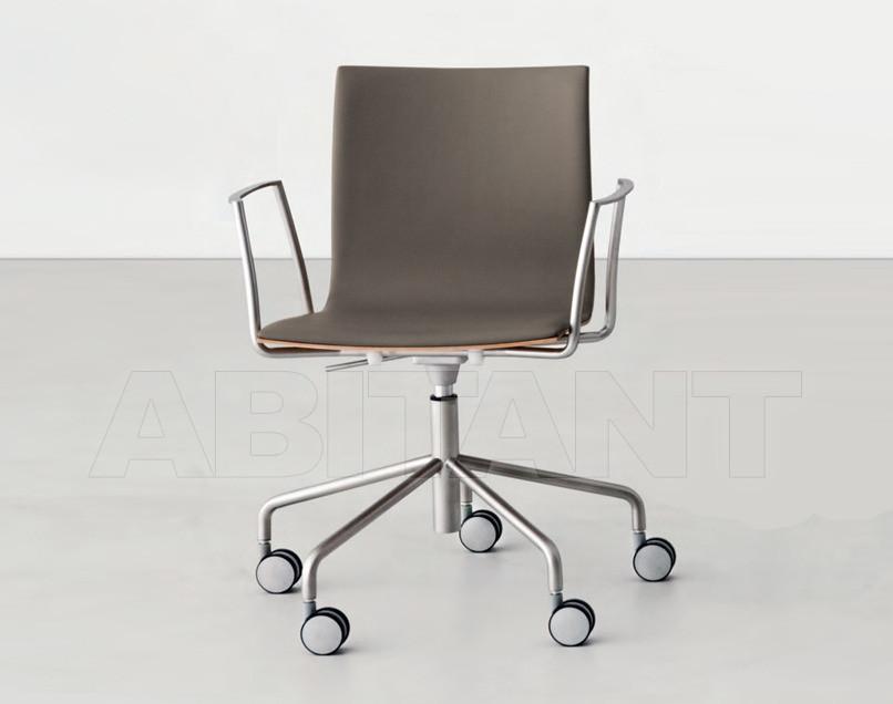 Купить Кресло для кабинета THIN  Lapalma 2013 S19