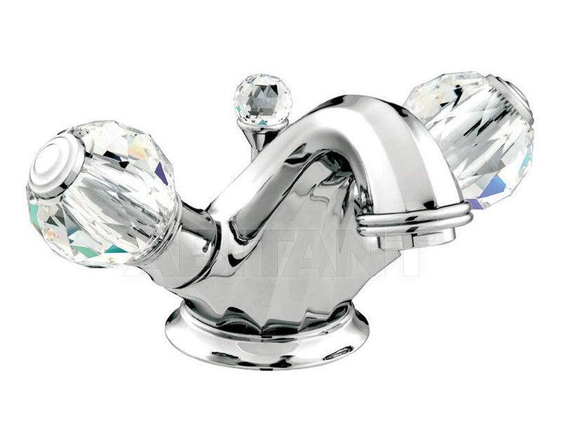 Купить Смеситель для раковины Fenice Italia Accessorie's Luxury Collection/indica 038105.000.50