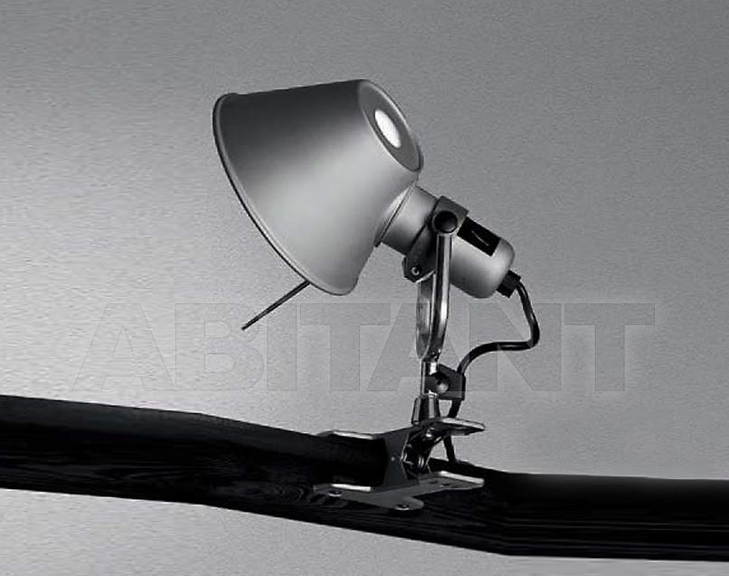 Купить Светильник-спот Artemide S.p.A. 2013 A005800