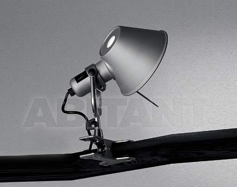 Купить Светильник-спот Artemide S.p.A. 2013 A044800