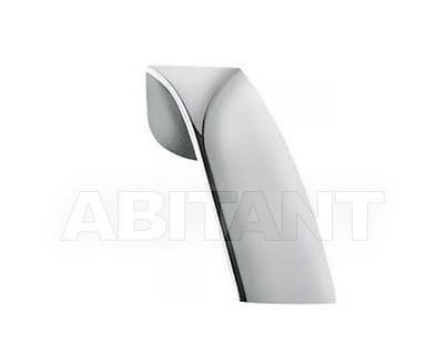 Купить Излив Ideal Standard Venice A5365AA