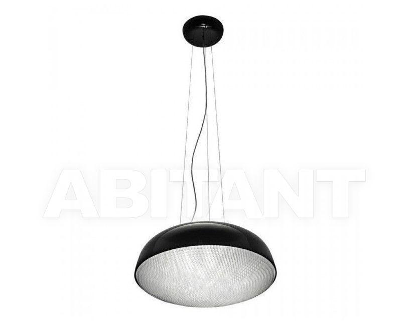 Купить Светильник Artemide S.p.A. 2013 1656020A