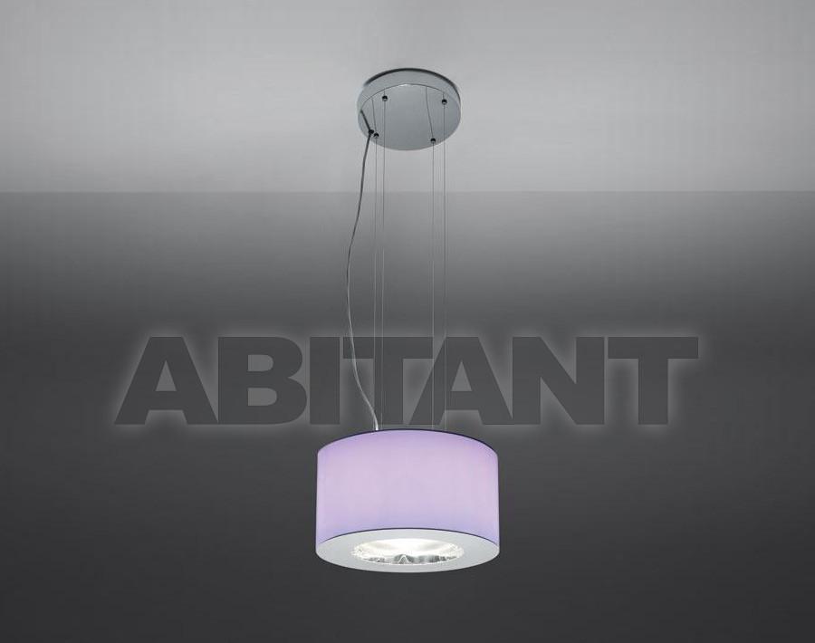 Купить Светильник Artemide S.p.A. 2013 A246100