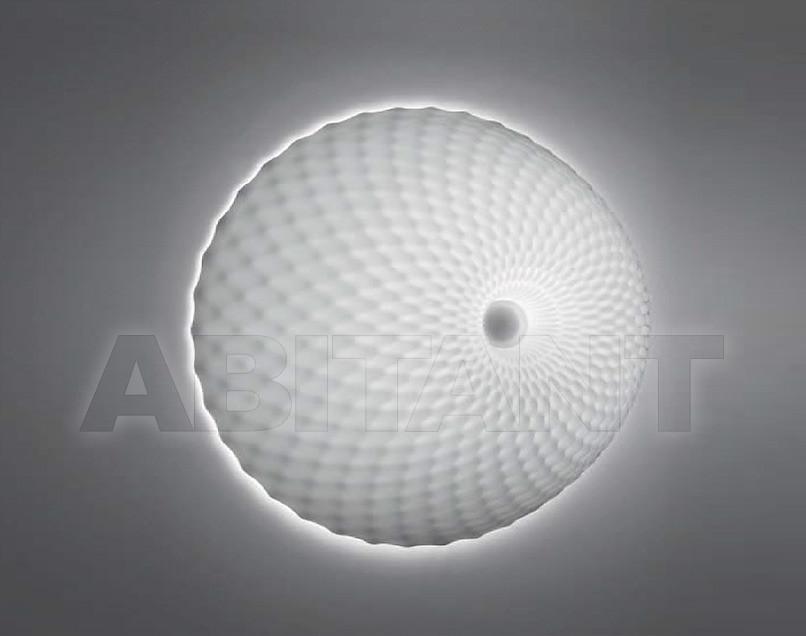 Купить Светильник Artemide S.p.A. 2013 1519010A
