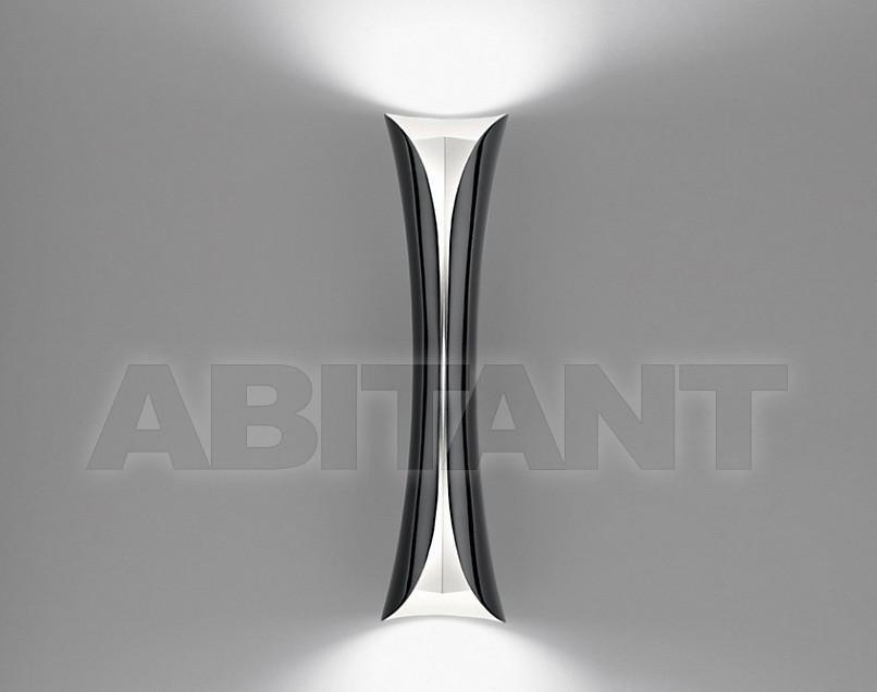 Купить Светильник настенный Artemide S.p.A. 2013 1372010A