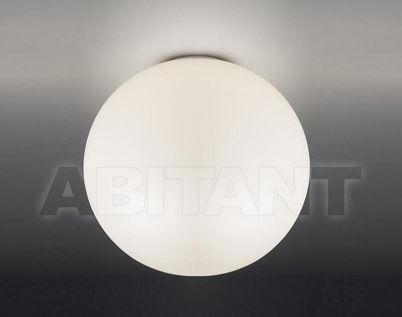 Купить Светильник Artemide S.p.A. 2013 0116010A