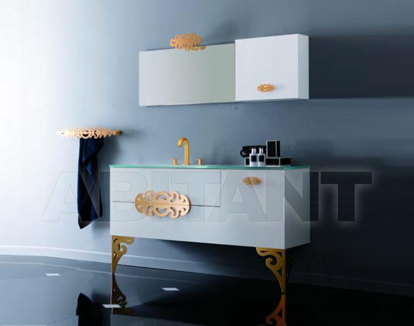 Купить Модульная система Eurolegno Glamour glamour set 10