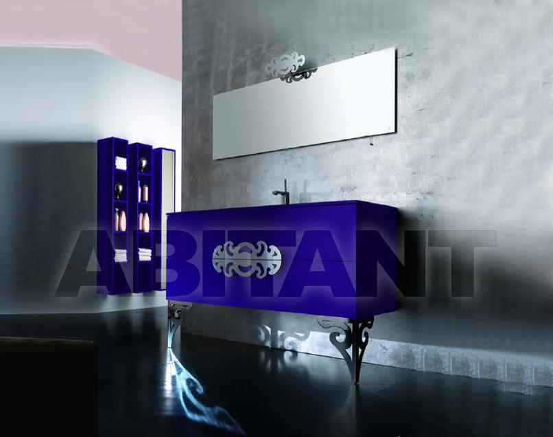 Купить Модульная система Eurolegno Glamour glamour set 8