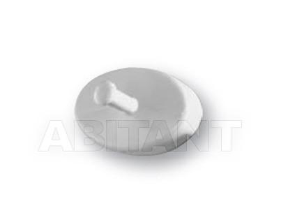 Купить Держатель для полотенец Ponte Giulio Accessories & Mirrors F17AKNxx01
