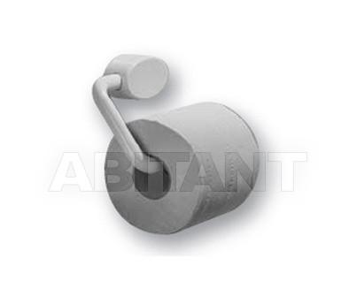 Купить Держатель для туалетной бумаги Ponte Giulio Accessories & Mirrors F17AGNxx01