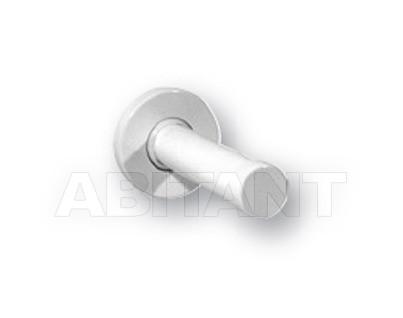 Купить Держатель для туалетной бумаги Ponte Giulio Tubocolor G01JCSxx04