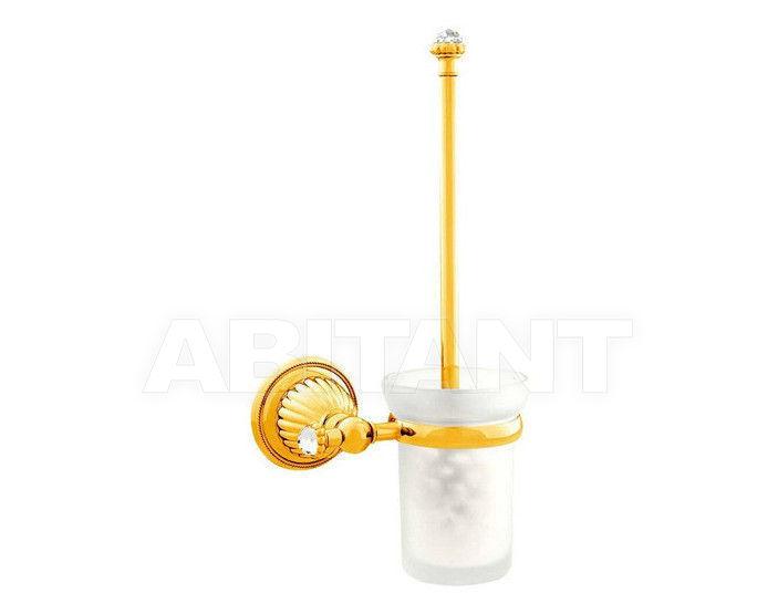 Купить Щетка для туалета Mestre Artica 033284.000.01