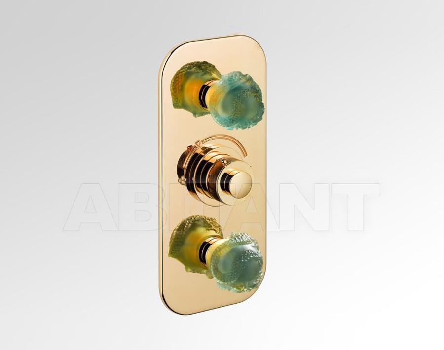 Купить Смеситель термостатический THG Bathroom U5H.5400B Jade Dragon
